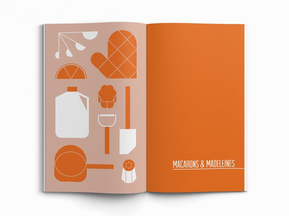 A4 Magazine Mockup10.jpg