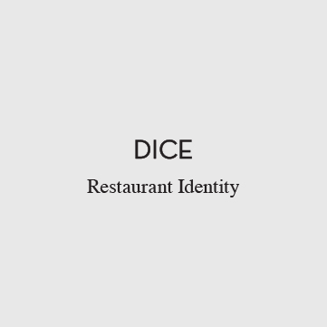 Dice_The_Game_of_Eating-02.jpg