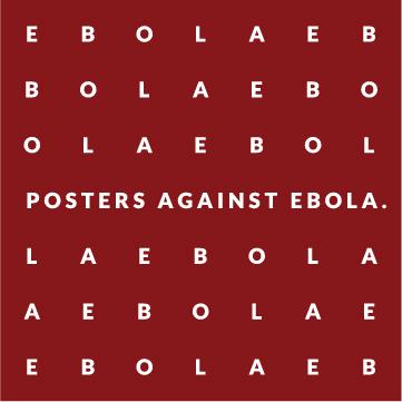 Ebola_Logo-01.jpg