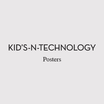 Kids&technology-02.jpg