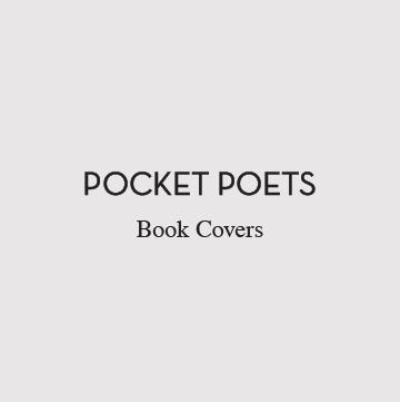 Pocket_Poets-01.jpg