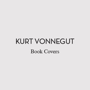 Kurt_Vonnegut-01.jpg