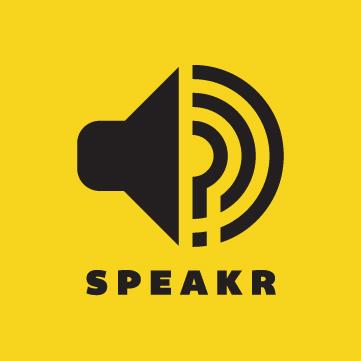 Speakr-01.jpg