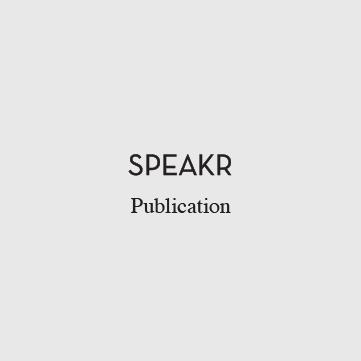 Speakr-02.jpg