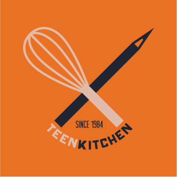 Teen_Kitchen_Logo-01.jpg