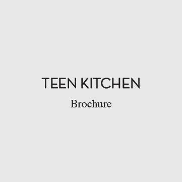 Teen_Kitchen_Logo-02.jpg