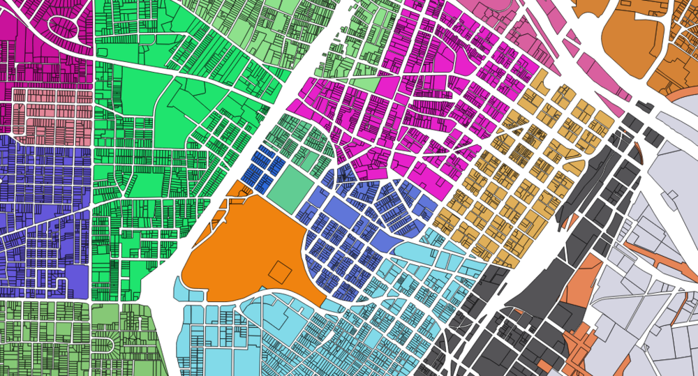 Neighborhood Parcels.png