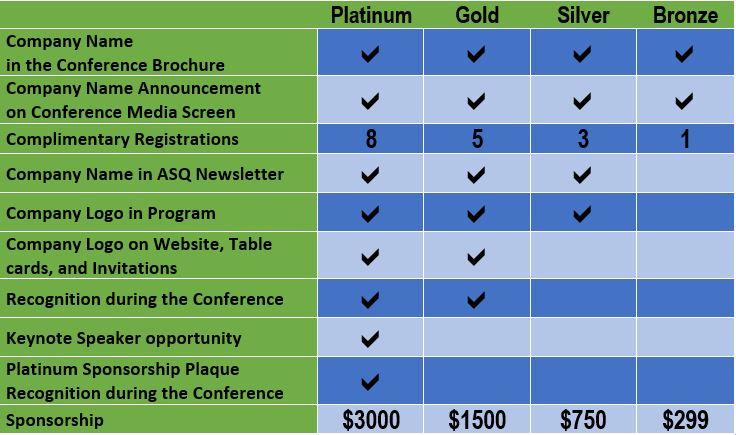 Sponsorship Grid for website v2.JPG