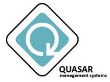 Quasar pic.JPG