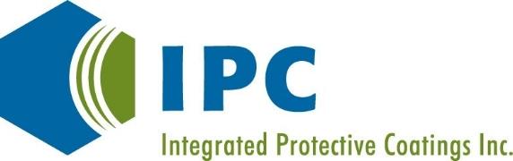 IPC - new logo.jpg