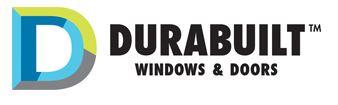 Dura built 2.JPG