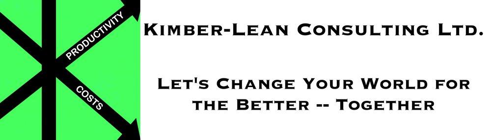 Kimberlean logo card.jpg