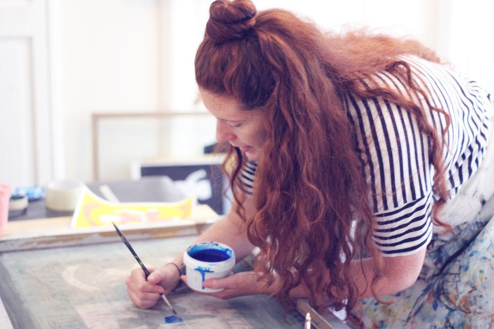 ashley-le-quere-painting