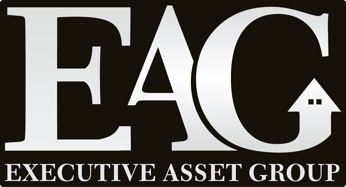 Executive Asset Group