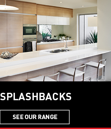 Splashbacks Perth