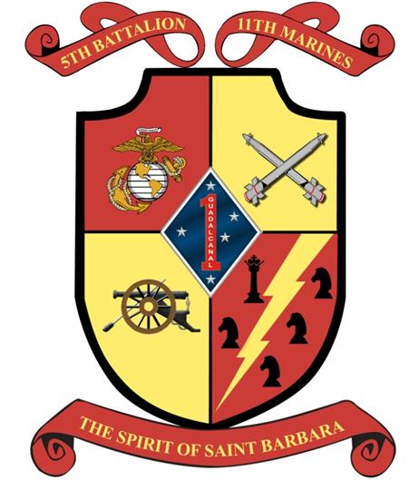 5_11 Logo.PNG