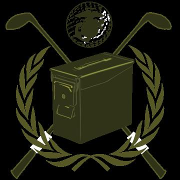 Golf_tournament_LogoColor-01.png