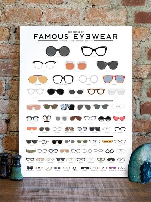 P-Eyewear__500x669_B_1024x1024_500.jpg