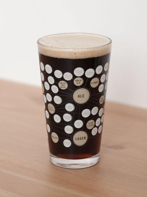 PG-Beer_ImgB_1024x1024_500.jpg