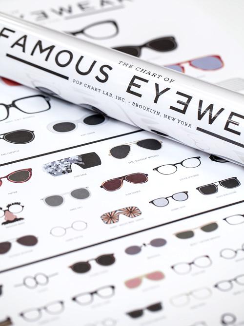 P-Eyewear_C_500.jpg