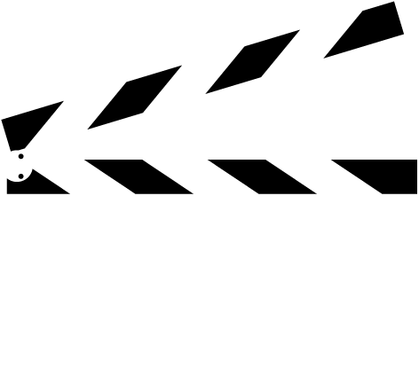 Eastside Kids Drama Company