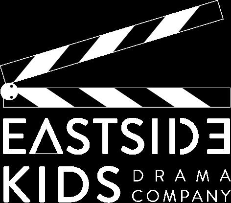 eastside kids drama company