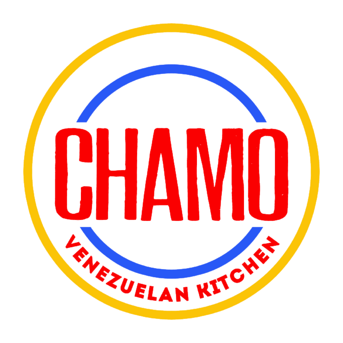 chamo logo 3rd revision transparent.png