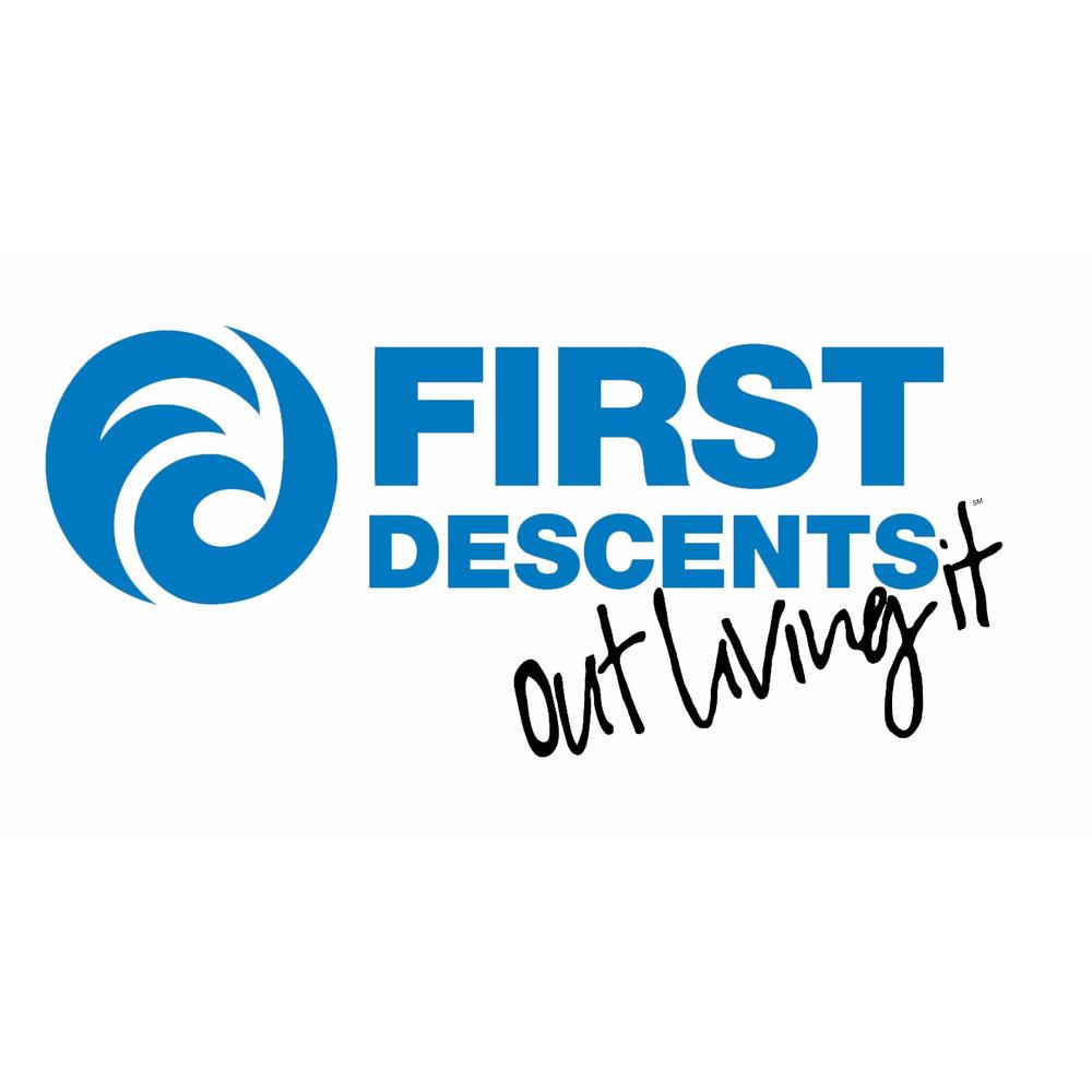 fd-logo-square.jpg