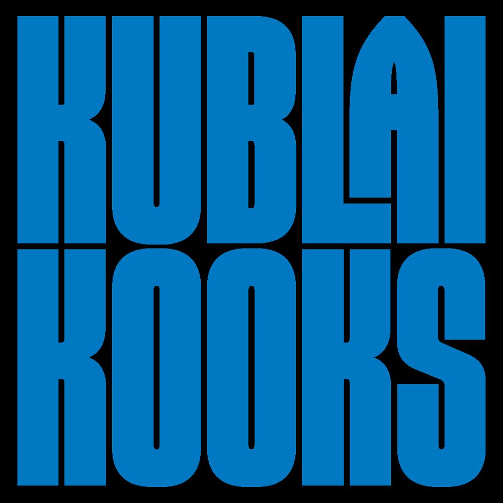 kk-logo-vert-blue.jpg