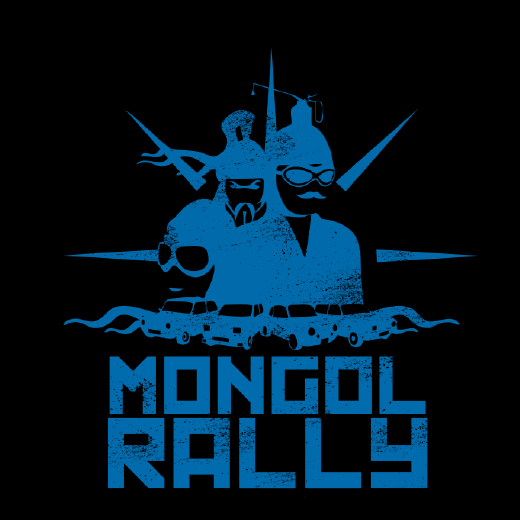 mongol-rally-2.jpg