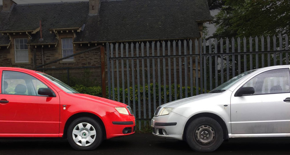 both-cars-banner.jpg