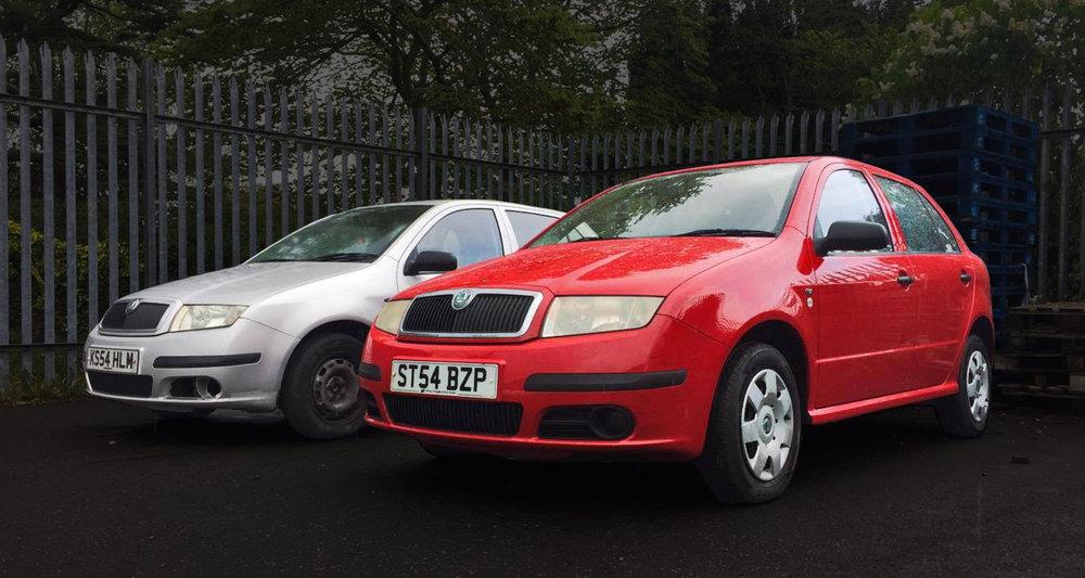 both-cars-1.jpg