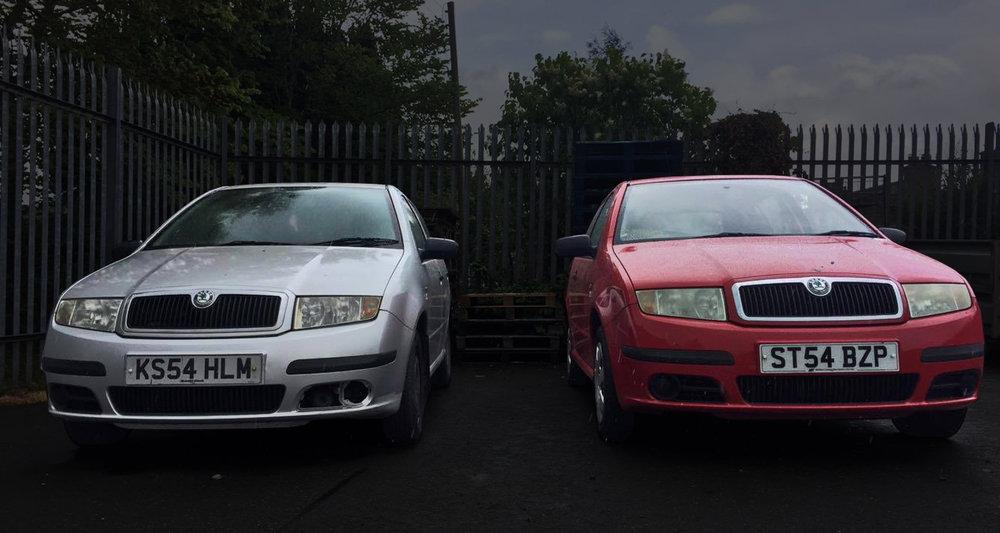 both-cars-3.jpg