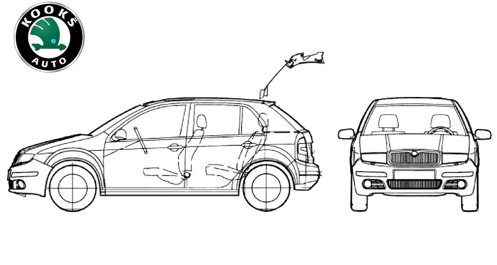 car-schematics-1.jpg