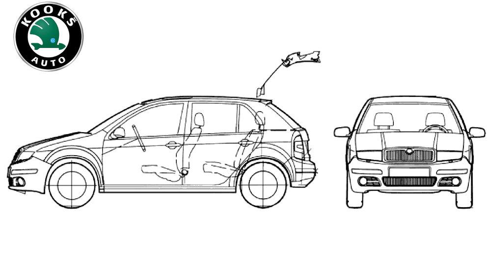 car-schematics-1.jpg