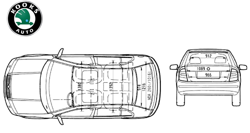 car-schematics-2.jpg