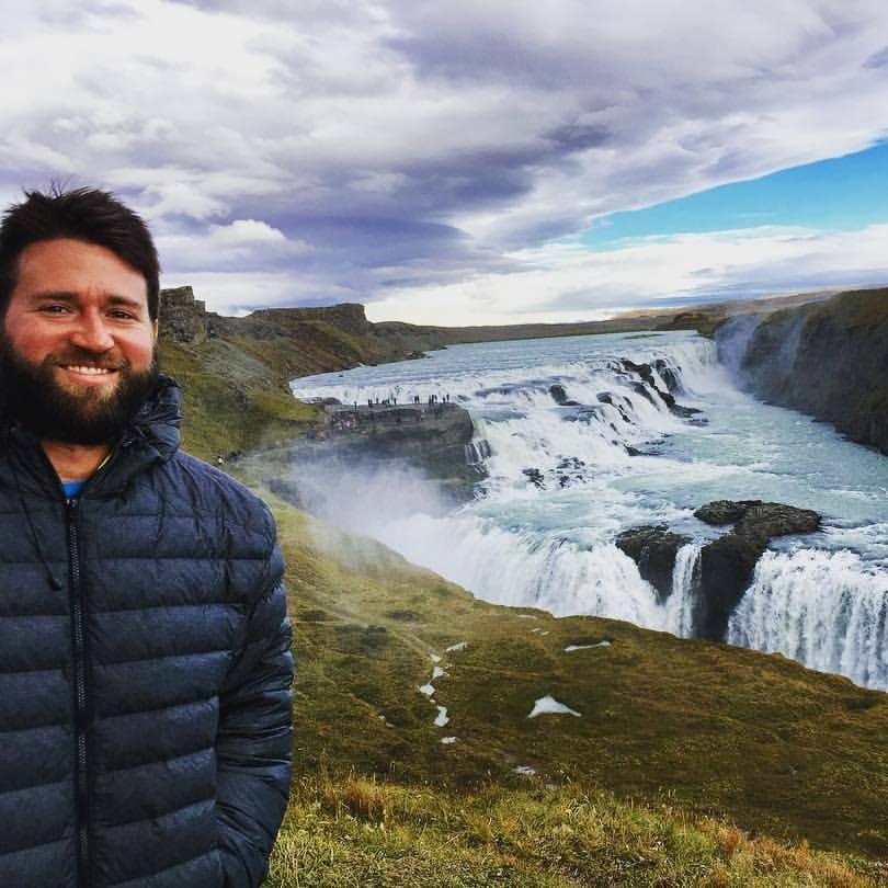 Joel- Iceland.jpg