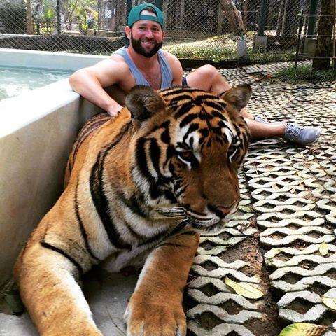 Joel- Tiger.jpg