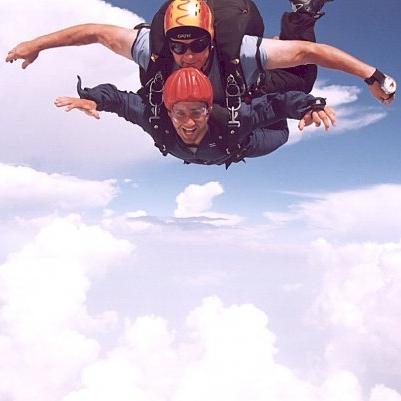Joel- Skydive.jpg