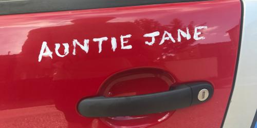 auntie-jane.JPG