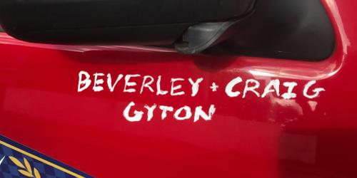 beverley-craig.JPG