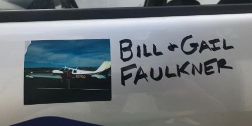 bill-gail-faulkner.JPG