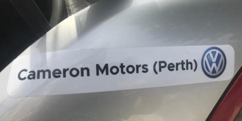 cameron-motors.JPG