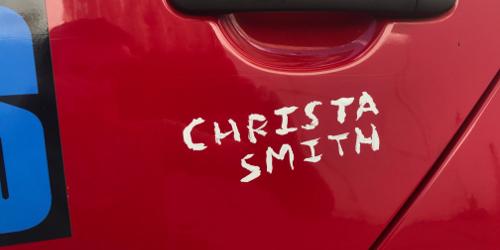 christa-smith.JPG