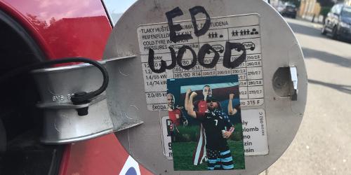 ed-wood.JPG