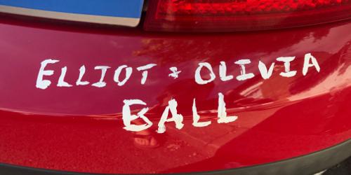 elliot-olivia-ball.JPG