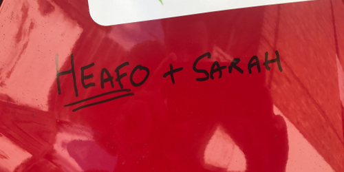 heafo-sarah.JPG