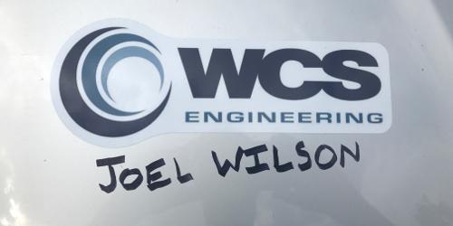 joel-wilson.JPG