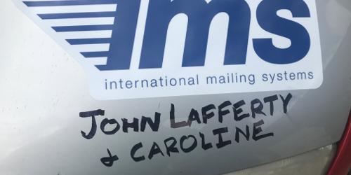john-lafferty.JPG