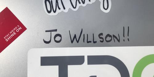 jo-willson.JPG